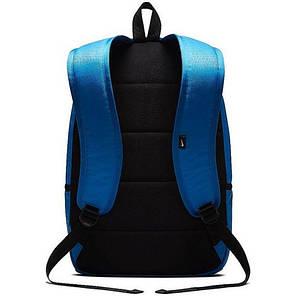 Рюкзак Nike Air Backpack BA5777-403 (Оригинал), фото 2