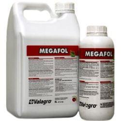 Мегафол (1 л)