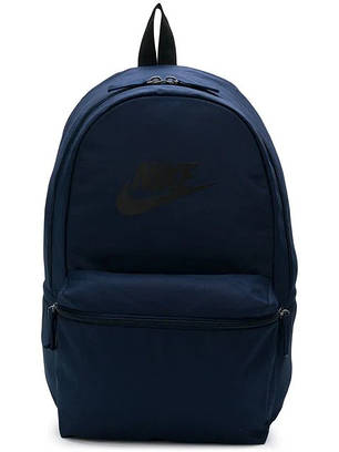 Рюкзак Nike Nk Heritage Bkpk BA5749-451 (Оригинал), фото 2
