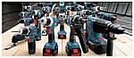 Нюанси вибору електроінструменту (цікаві статті)