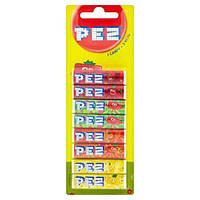 Конфеты PEZ Fruit Mix