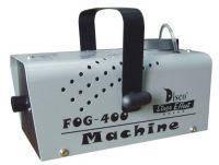 Дим машина / генератор диму Disco Effect D-064, 400W