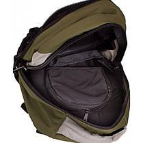 Рюкзак Onepolar W1002 33 л Green, фото 2