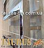 Квадратные крепления (ножки) для полотенцесушителя из нержавеющей стали TAURUS (опция), фото 6