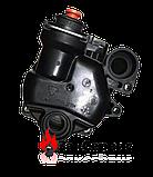 Насос циркуляционный на газовый котел Baxi Fourtech, Mainfour, Main 5 5698270, фото 2