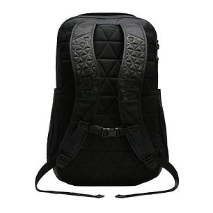 Рюкзак Nike Vapor Power 2.0 Backpack BA5539-010 (Оригинал), фото 2