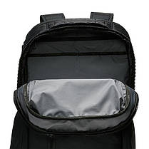 Рюкзак Nike Vapor Power 2.0 Backpack BA5539-010 (Оригинал), фото 3