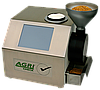 Інфрачервоний аналізатор AgriCheck (инфракрасный анализатор)