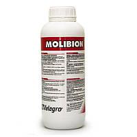 Молибион 8% (1 л)