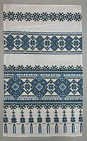 Рушник Терасполь 75х40 см