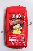 Сыр Гауда Лайт TM Mlekovita (от 500 грамм)