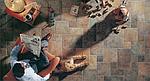 Варианты укладки плитки и керамогранита (интересные статьи)