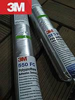 Полиуретановый герметик 3M 550 FC