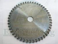 Пильный диск URBAN 150x2,8x20 Z=48  (320746)