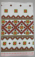 Полотенце Терасполь 75х40 см