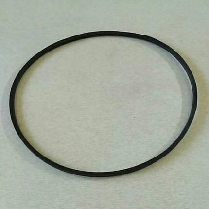 Ремень вентилятора Z 914, фото 2