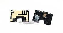 Антенний модуль Nokia 6700c,з дзвінком, динаміком