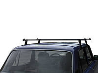 Багажные системы Uni 2 шт (U128140)