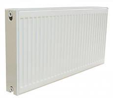 Радиатор отопления RADIMIR TYPE 22 300/1100