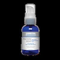Стимулирующий гель для простаты Doc Johnson TitanMen Packin Heat - Prostate Stimulation Gel (59 мл)