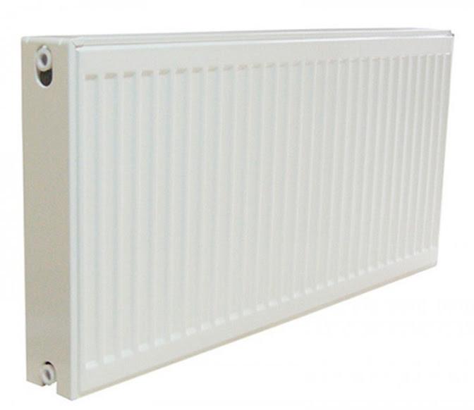 Радиатор отопления RADIMIR TYPE 22 600/1000