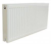 Радиатор отопления RADIMIR TYPE 22 600/600