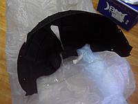 Подкрылок задний правый для infihiti G35