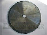 Пильный диск URBAN 330х3,2х30 Z=96 (320731)