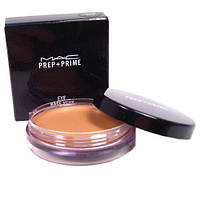База под макияж MAC prep + prime 5g