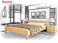 Кровать Рената,