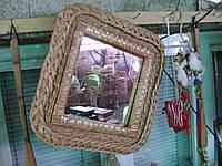 Зеркало квадрат любых розмирив