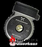 Насос циркуляционный на газовый котел Baxi Eco 3, Ecofour, Luna 3 / Westen Pulsar, Star Digital 5661200, фото 2