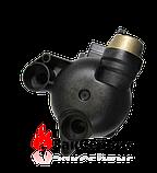Насос циркуляционный на газовый котел Baxi Eco 3, Ecofour, Luna 3 / Westen Pulsar, Star Digital 5661200, фото 4