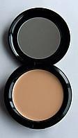 MAC Prep + Prime BB Beauty Balm Compact SPF 30 - Твёрдый тональный крем 8 г.