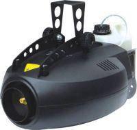 Генератор легкого диму Disco Effect D-025, 1500W