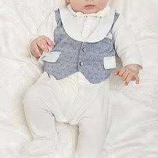 Костюмы и наборы для новорожденных
