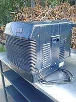 Охладитель Titan 2000  б/у, холодильник для аквариума б у, охладитель для аквариума б у