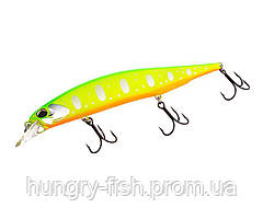 Воблер Duo Realis JerkBait 120SP