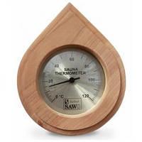 Термогигрометр для бани 250 Т SAWO