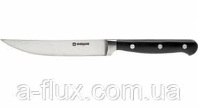 Нож для мяса Stalgast 13 см