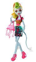 Слияние монстров Freaky Fusion, Кукла Monster High. (Монстер Хай)