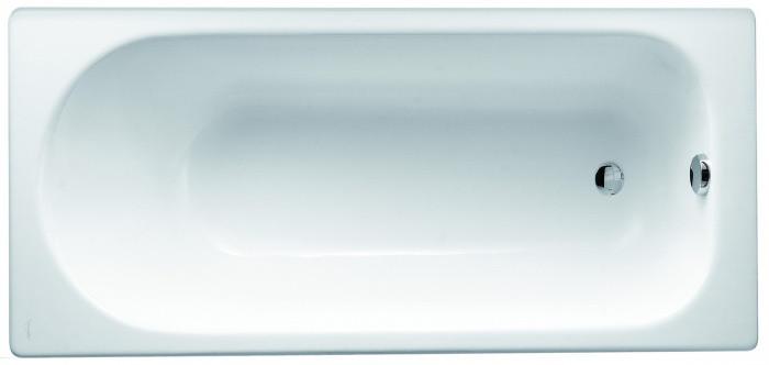 Ванна Jacob Delafon Soissons 150x70 E2941-00
