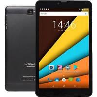 Оригинальный планшет Sigma X-style Tab A82  8 дюймов,16 Гб,4000 мА\ч.