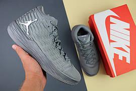 Кроссовки мужские Nike Air Jordan Melo M13 / NR-NKR-292