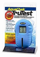 Тестер цифровой для бассейнов Tru Test 3 в 1