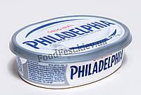 Сыр Филадельфия  125гр