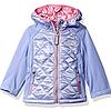 Куртка  ZeroXposur для девочки 12мес, 18мес