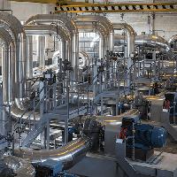Изготовление и ремонт запчастей к технологическому оборудованию предприятий