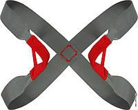 Грудная обвязка Венто «Бабочка» 2(L) vnt 002 0 , фото 1