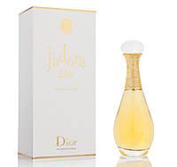 Женский парфюм J`ADORE L`OR DIOR (цветочно-восточный аромат)